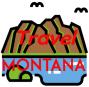 Travel Montana